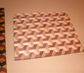 CUTTING BOARD (2) BY TOM MILLER.jpg